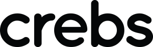 Crebs - creative & tech jobs